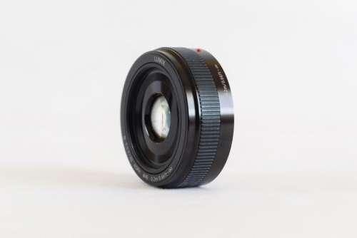lens photography photographer camera automatic