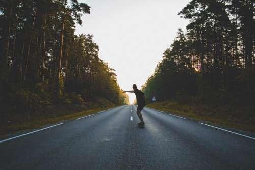 guy people skateboarding skateboard skateboarder