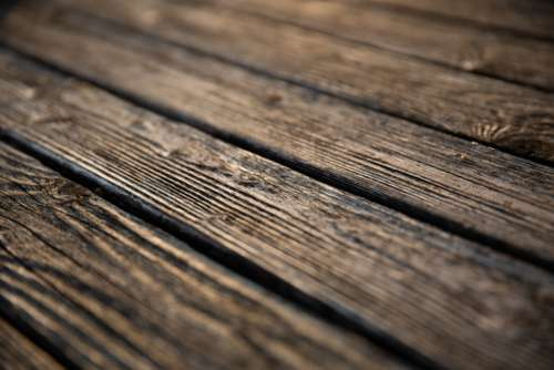 rustic wood texture boards carepenter