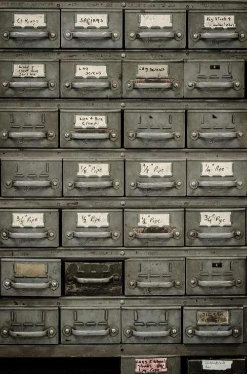 library catalog system dewey decimal bibliography