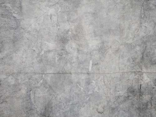 concrete wall surface abstract