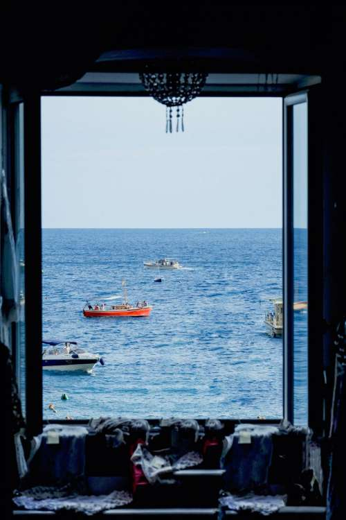nature sea ocean water blue