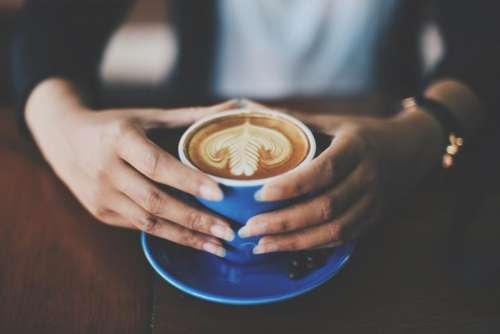 coffee latte art espresso coffee shop
