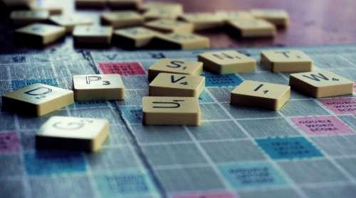 scrabble games board games board game words