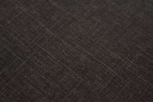 linen fabric texture background dark