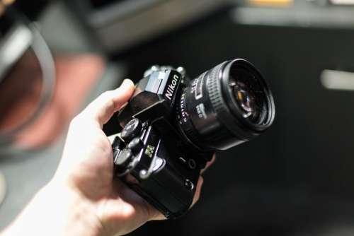 technology photography gadgets camera lens