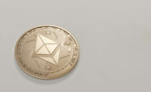 cryptocurrency finance coin bitcoin wealth