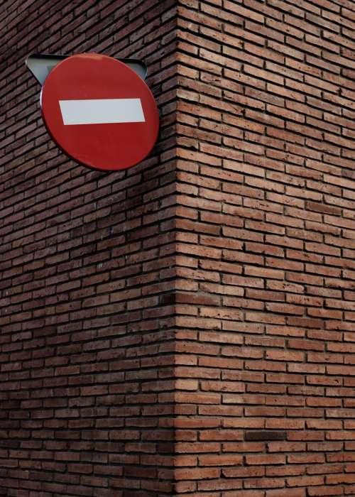 bricks wall tiles texture design