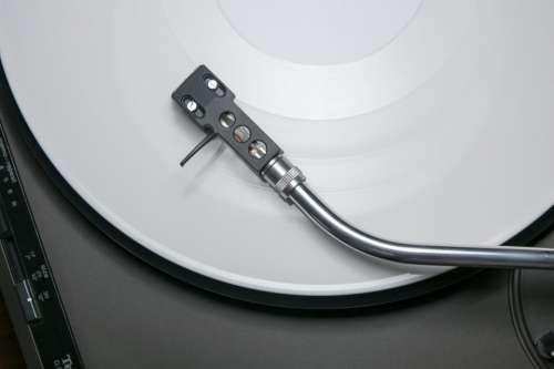 turntable vinyl record album lp