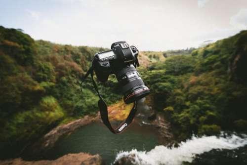 camera lens telephoto photographer photography