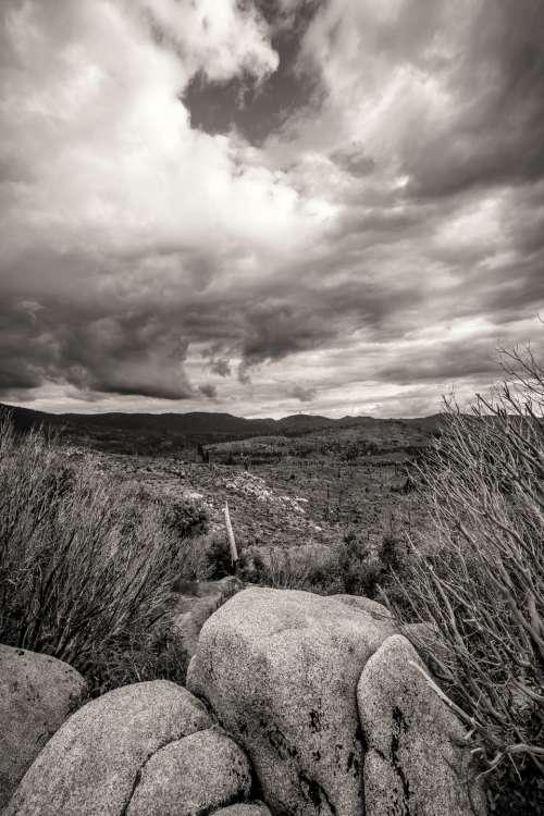 yosemite black and white nature nature drama outdoors