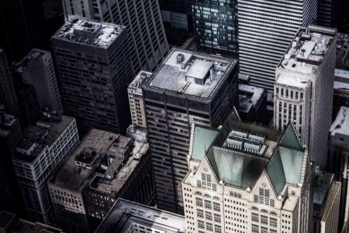 architecture buildings city landscape urban