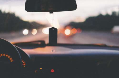 car vehicle transportation road travel