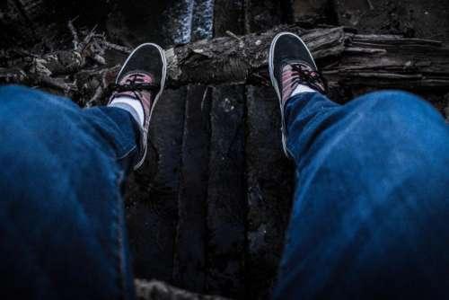guy man male people feet