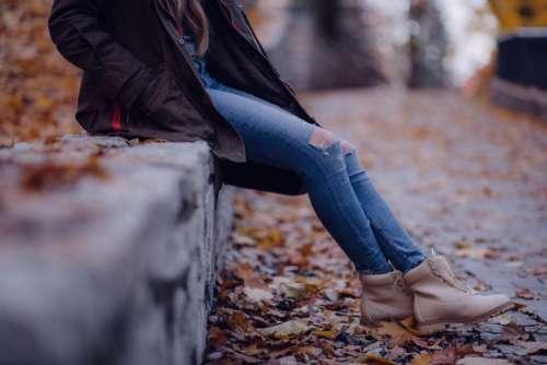jeans denim jacket clothing fashion