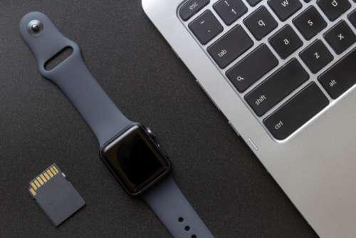 apple watch technology wearable gear