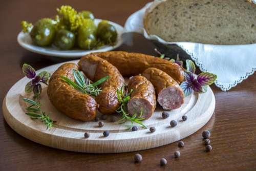 food eat gourmet weiner frankfurters