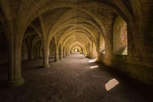 architecture building infrastructure landmark ruins