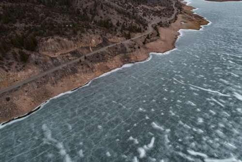 sea ocean water nature wave