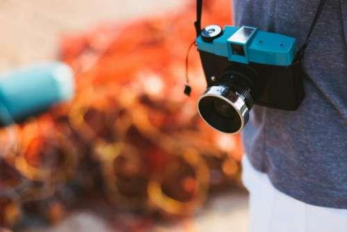 camera lens photography blur photographer