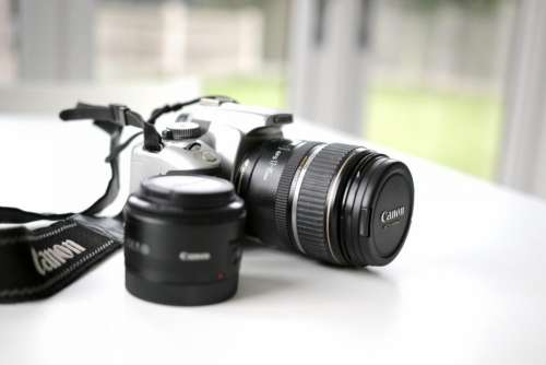 camera photography canon lens dslr