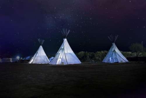 tent camp outdoor travel adventure