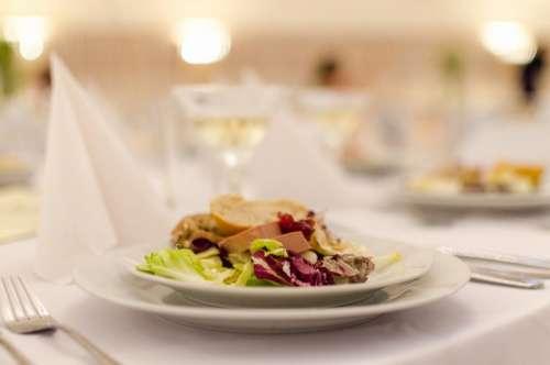 food lifestyle restaurant healthy salad