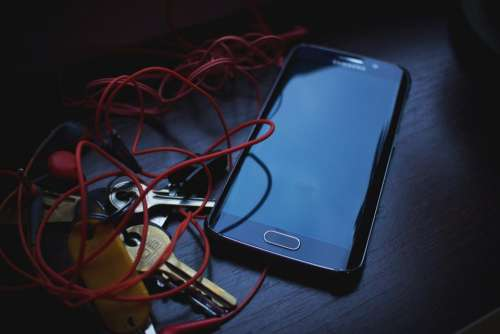 technology gadgets smartphone mobile samsung