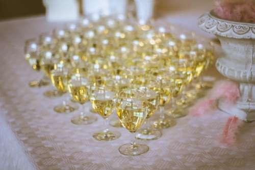 white wine glass drink beverage
