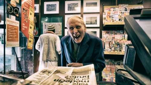 people man happy smile enjoy