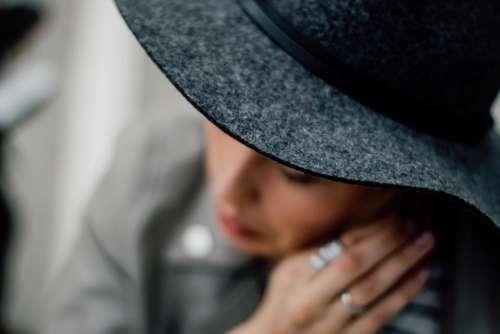 people girl women lady hat