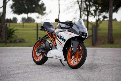 motor sport bike vehicle travel
