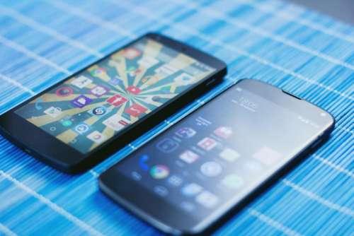 nexus smart phones cell phones business technology