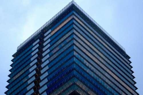 buildings structure city urban architecture