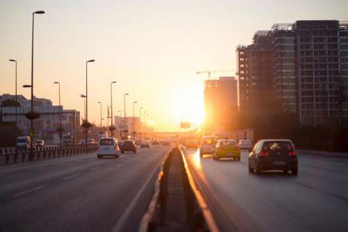 car vehicle lane road transportation