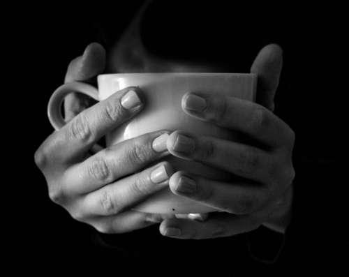 cup mug coffee tea hot