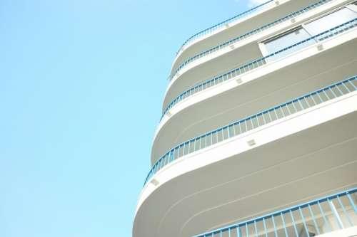 architecture building infrastructure structure establishment