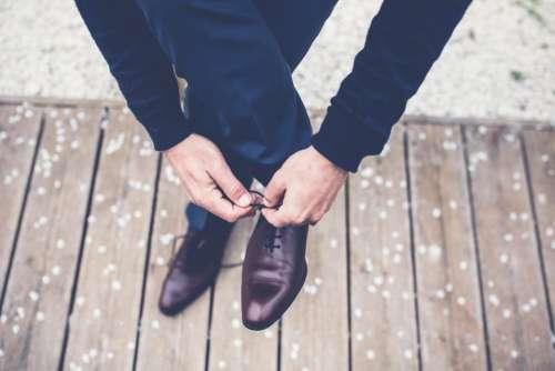 suit tuxedo wedding groom shoes