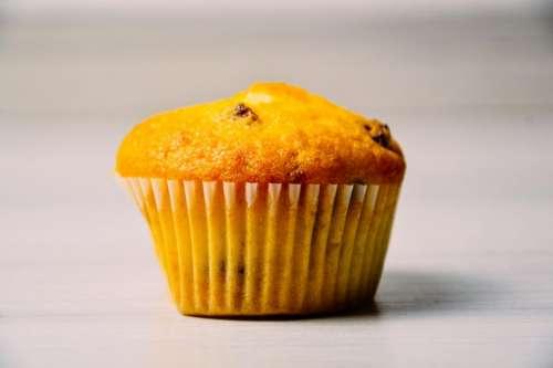 muffin baking food kitchen snack