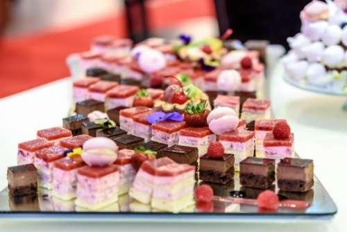 cake slice dessert food sweets