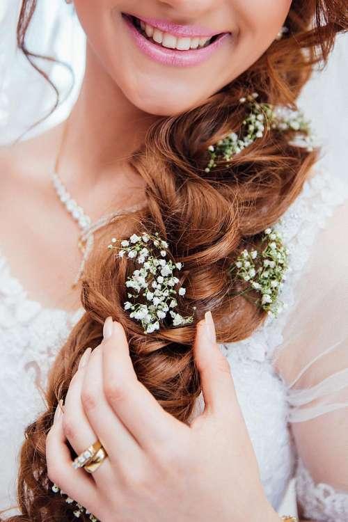 people woman girl bride wedding