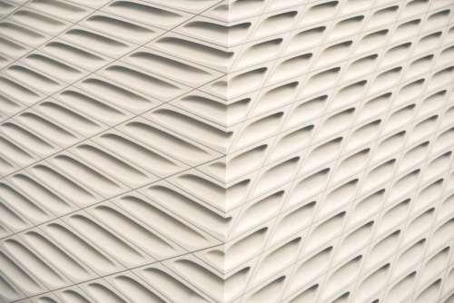 building architecture texture pattern design