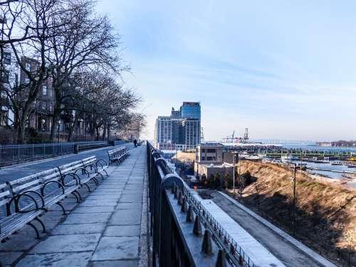 Brooklyn Park