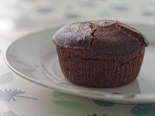food cake chocolate fudge cake chocolate warm chocolate