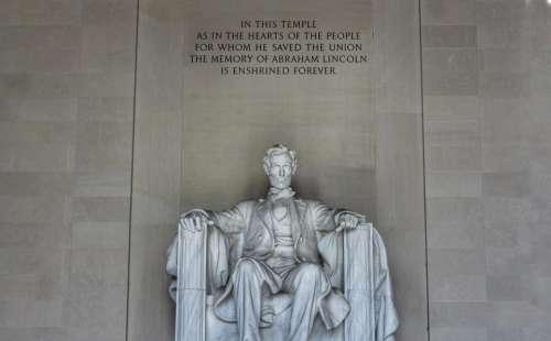 landmark history historical united states america