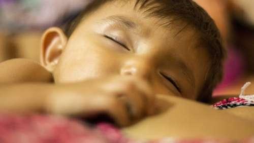 Baby Lactation Mother Mama Child Birth Maternity