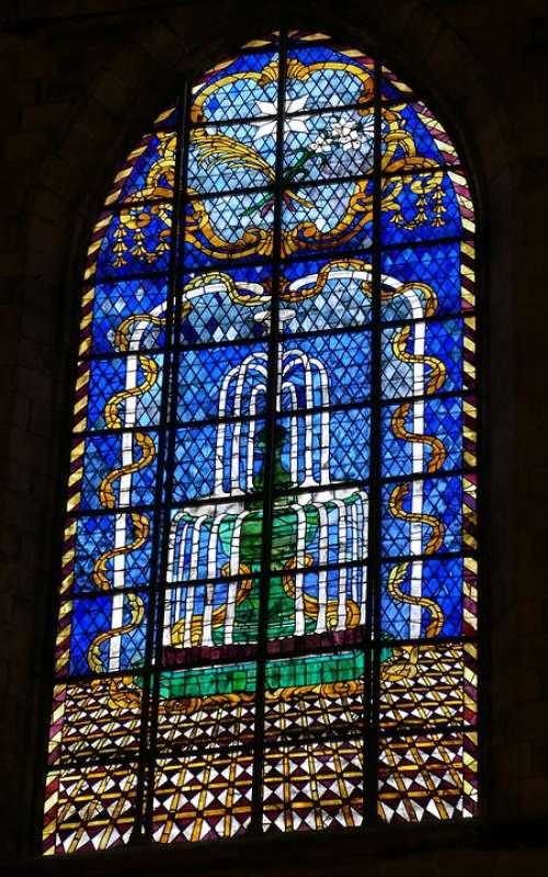 Barcelona Spain Catalonia Historically