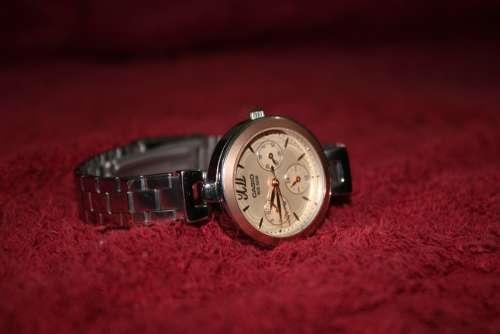 Casio Watch Time Minute Watches Clock Wristwatch