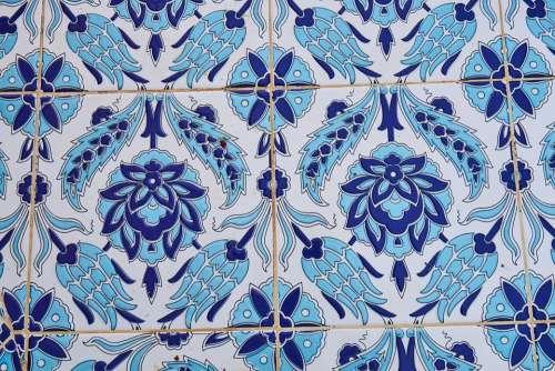 Ceramic Tiles Design Decor Inner Tile Pattern