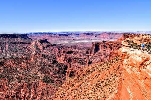 Desert Native American Utah Moab Desert Rover